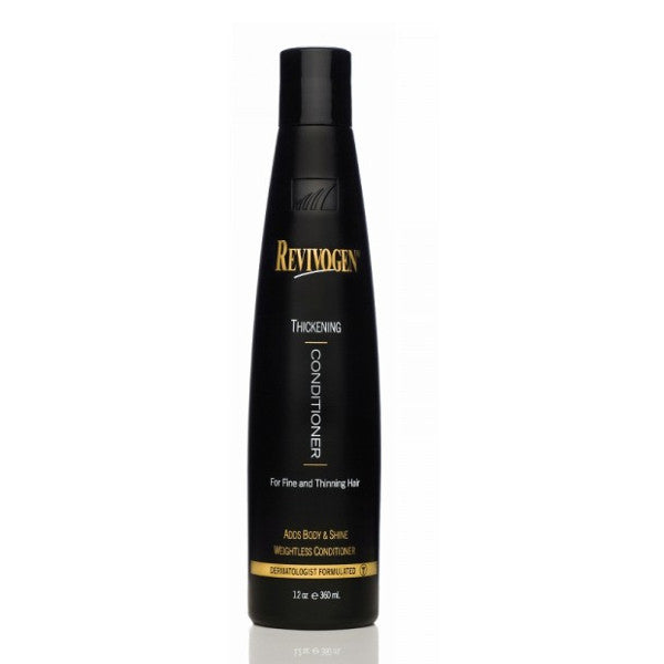 Revivogen MD Thickening Conditioner