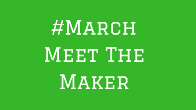 Meet the Maker Movement