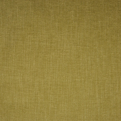Spring Green Solid Chenille Texture Upholstery Fabric
