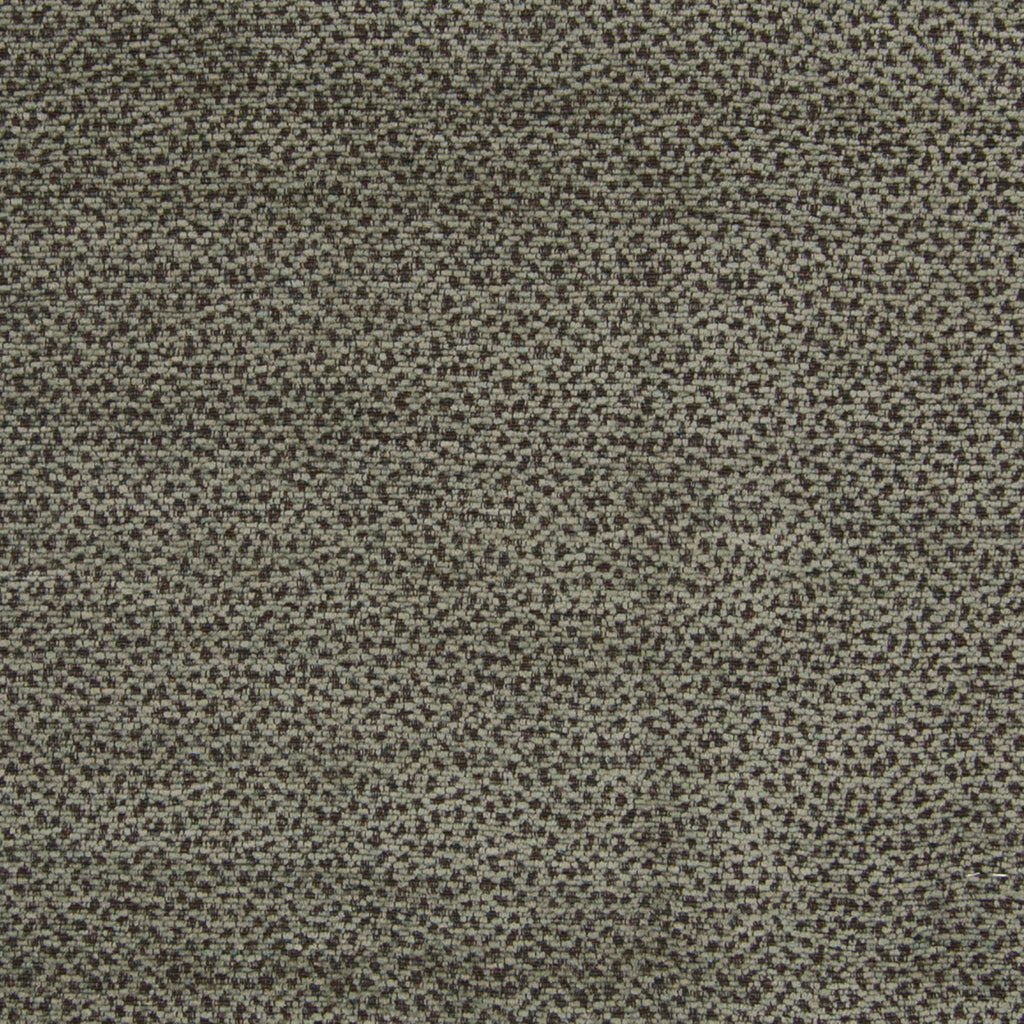 Fern Brown Animal Skin Woven Chenille Upholstery Fabric
