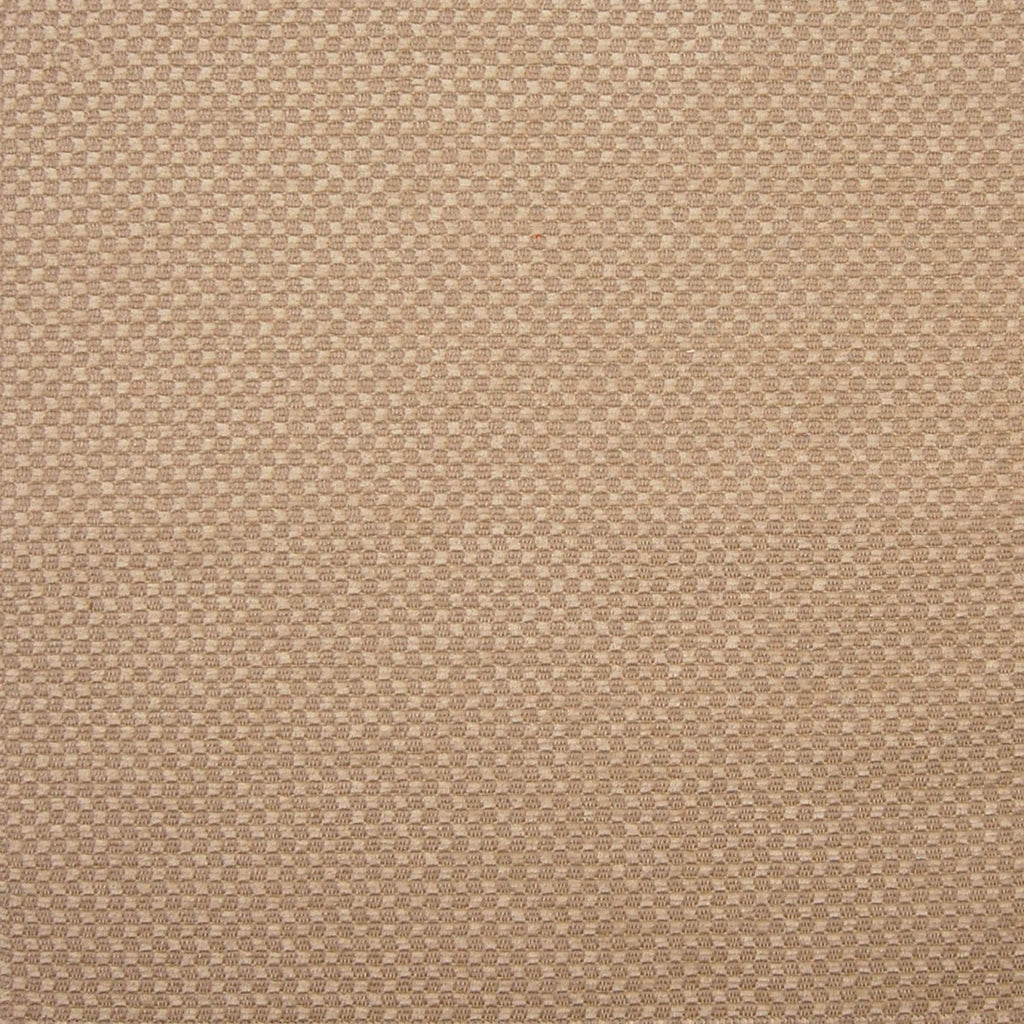 Flax Neutral Dot  Upholstery Fabric