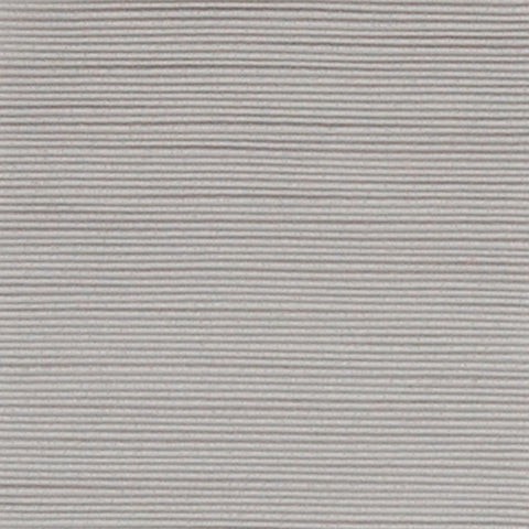 Quartz Gray Solid Texture Cotton Upholstery Fabric