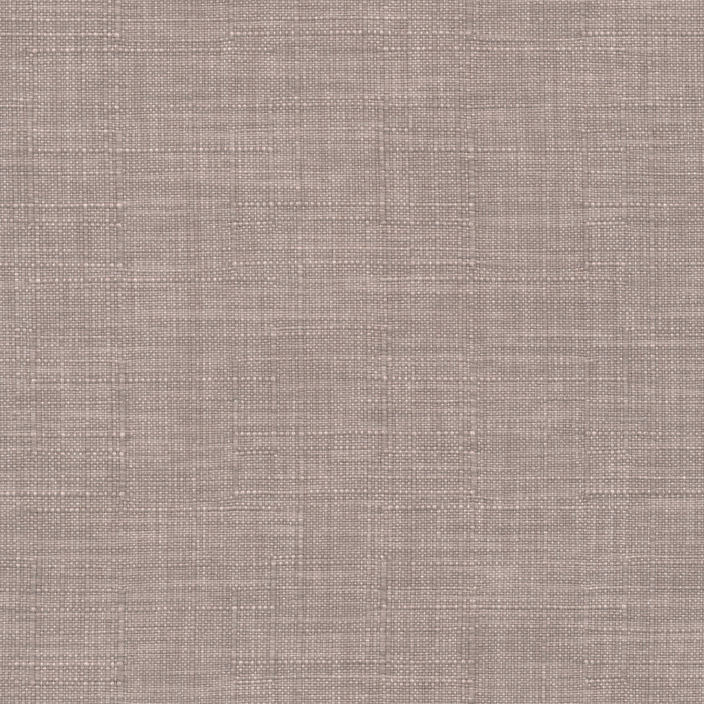 Accord Taupe Gray White Silver Solid Woven Flat Upholstery Fabric