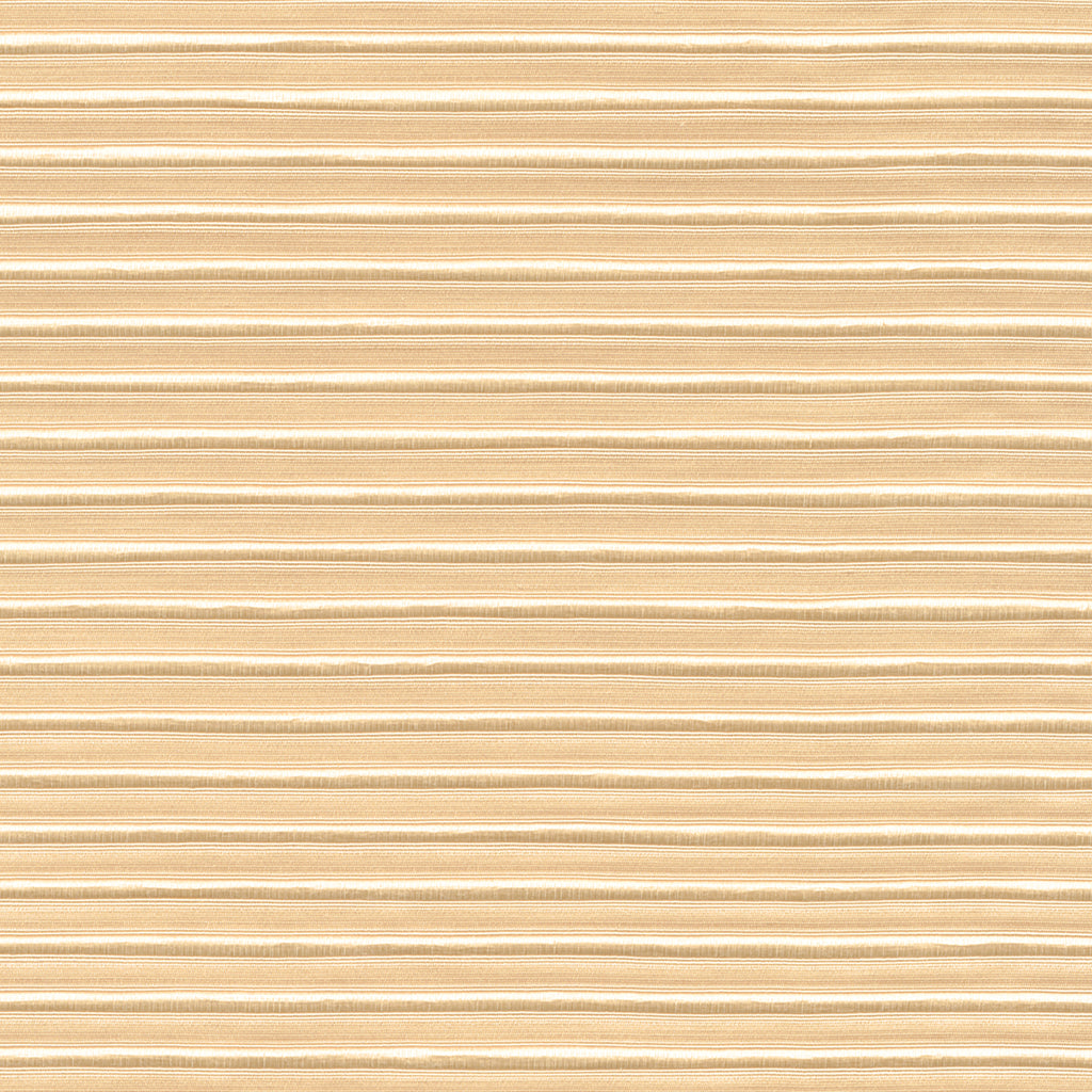 Annapolis Deck Orange Pastel Solid Woven Flat Upholstery Fabric