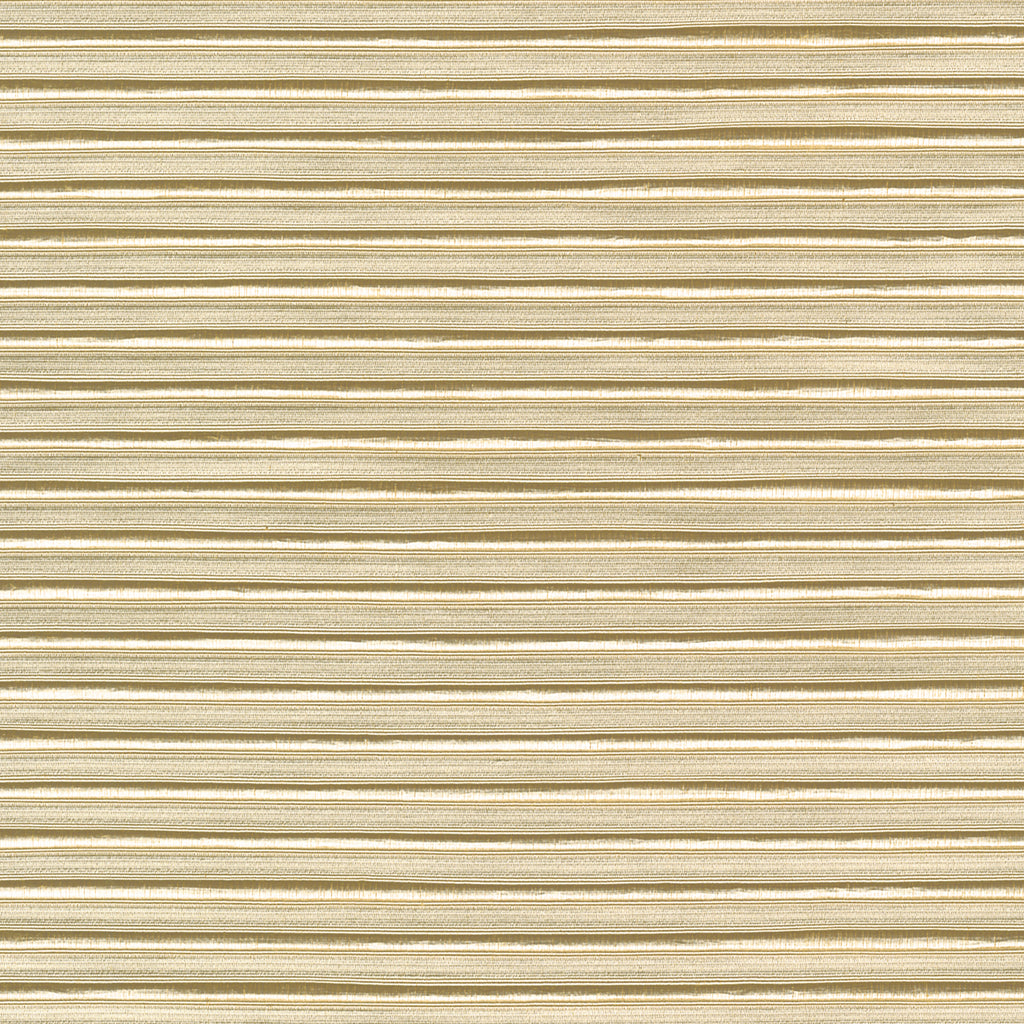Annapolis Uniform Brown Tan Beige Solid Woven Flat Upholstery Fabric