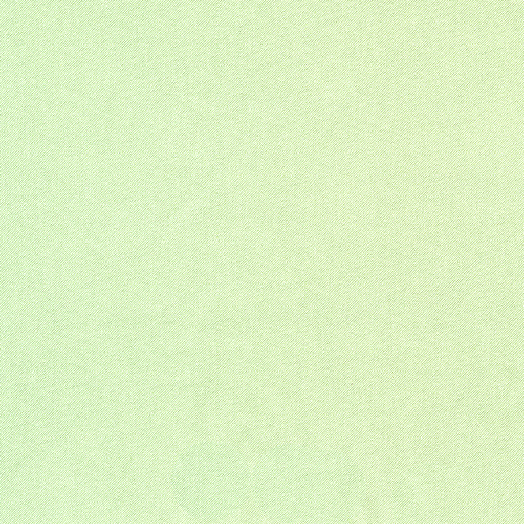 Apothecary Green Ash Green Mint Seafoam Solid Woven Flat Upholstery Fabric