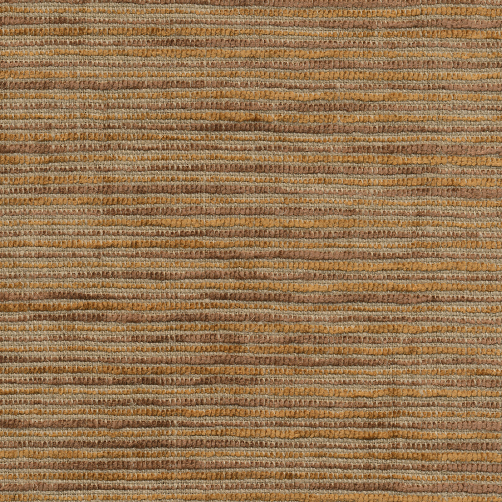 Aventador Brandy Brown Solid Woven Textured Upholstery Fabric