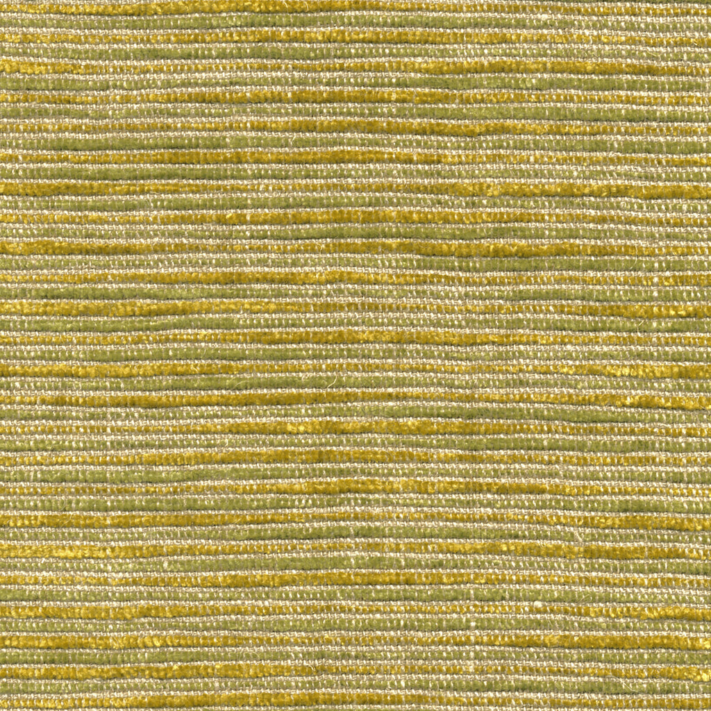 Aventador Liana Green Hunter forest Solid Woven Textured Upholstery Fabric