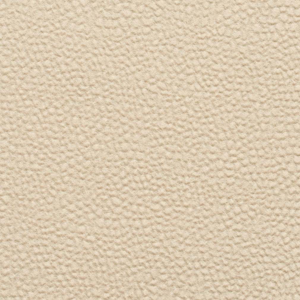 White Plain Solid Small Scale Microfiber Microsuede Velvet Upholstery Fabric