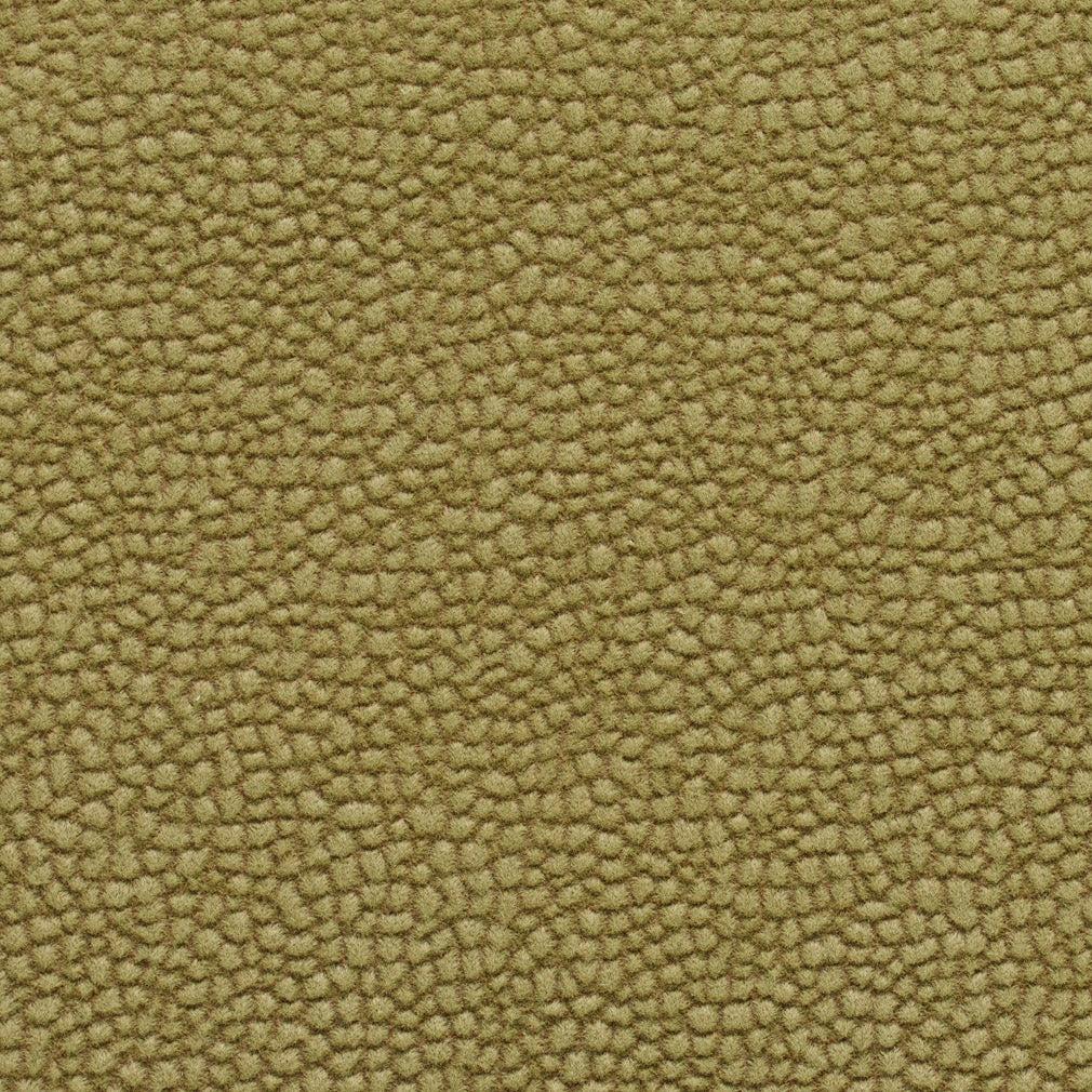 Light Geen Plain Solid Small Scale Microfiber Microsuede Velv Upholstery Fabric