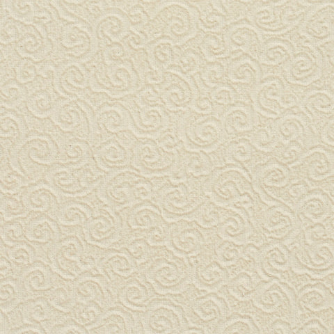 White Abstract Geometric Small Scale Microfiber Microsuede Ve Upholstery Fabric