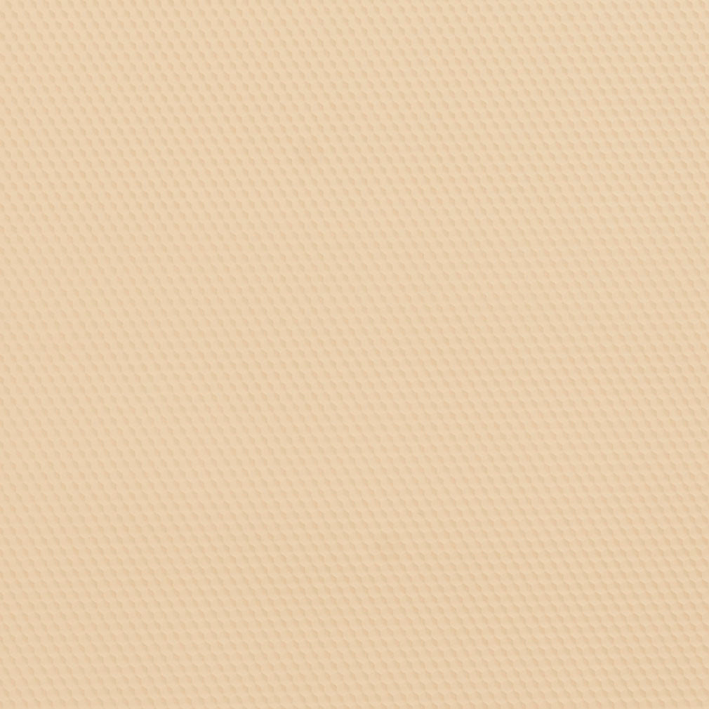 Beige Tan Taupe Plain Solid Vinyl Upholstery Fabric