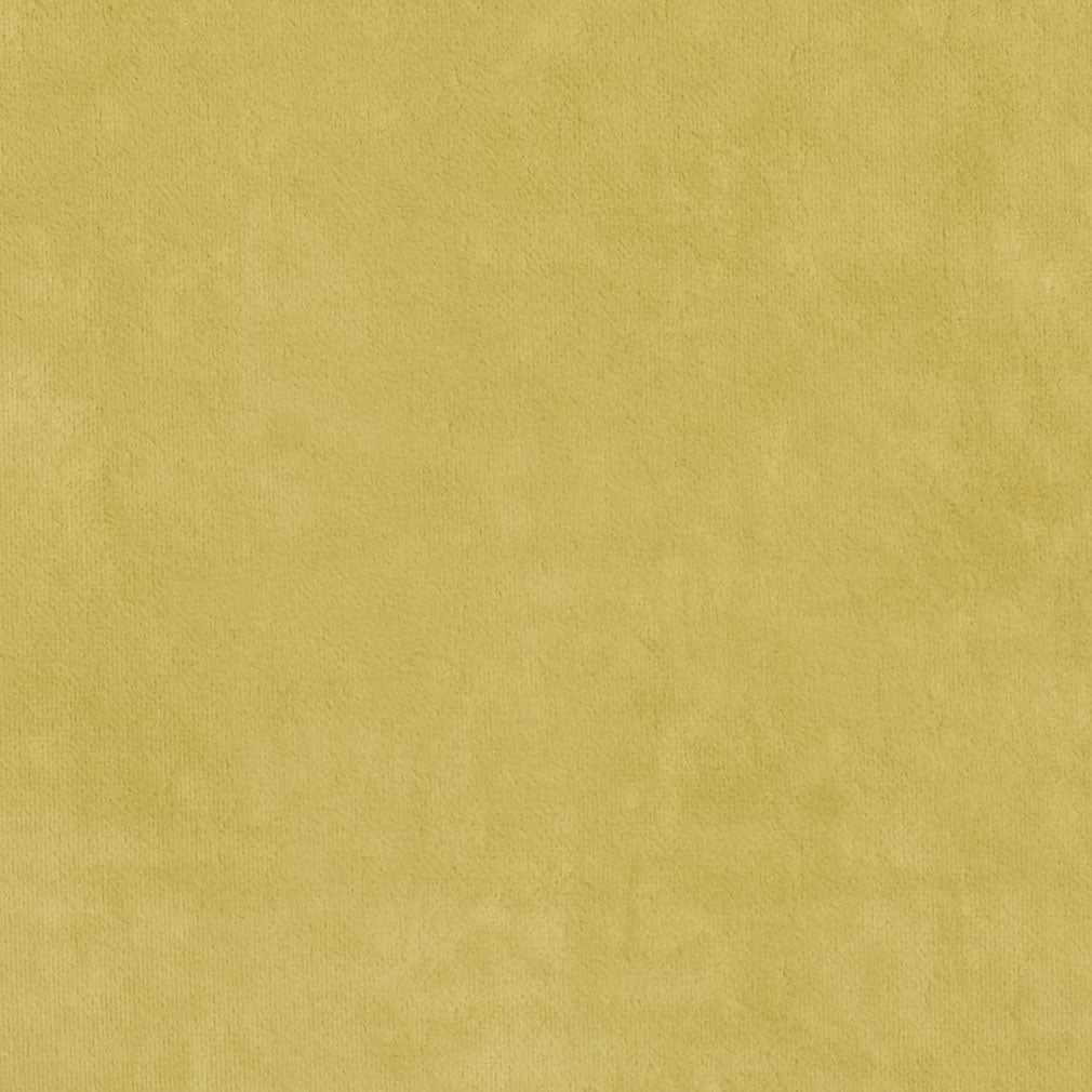 Light Geen Contemporary Plain Solid Microfiber Microsuede Vel Upholstery Fabric