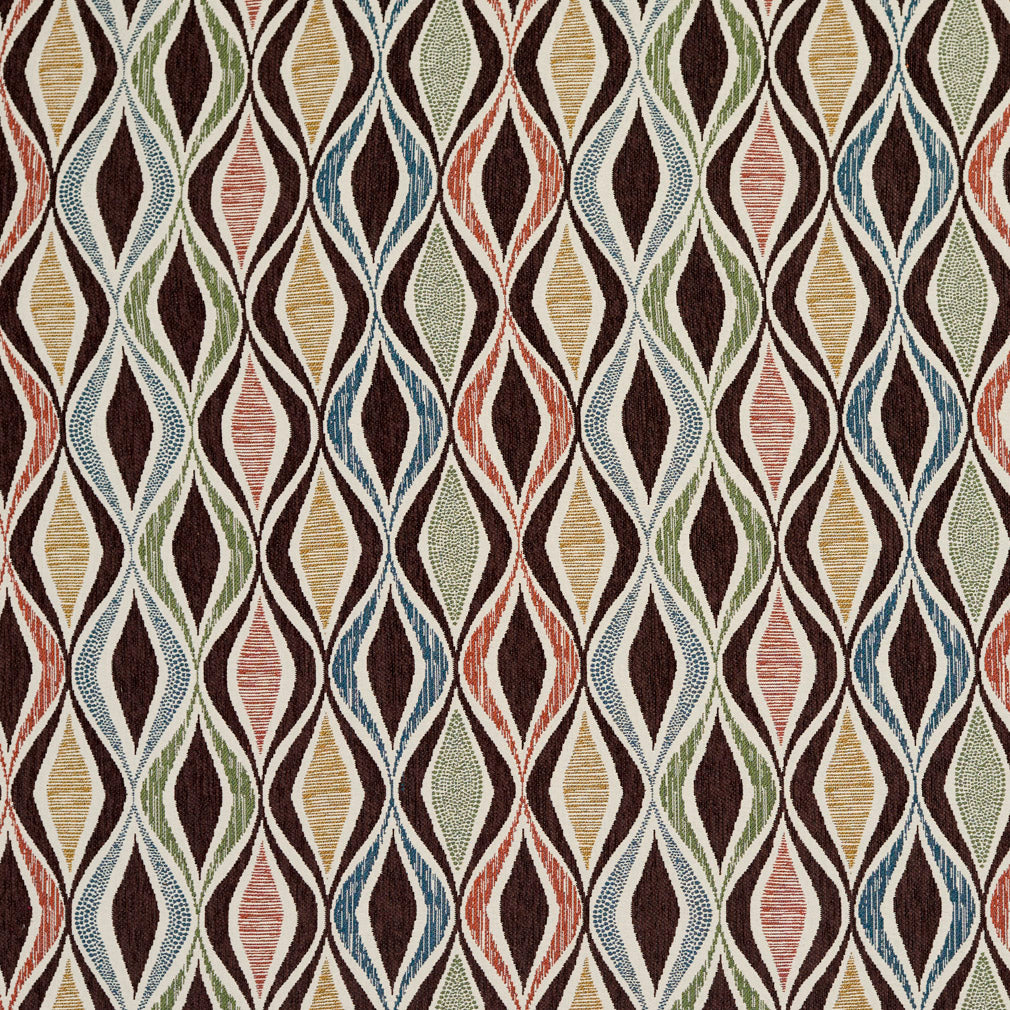 Sienna   Upholstery Fabric