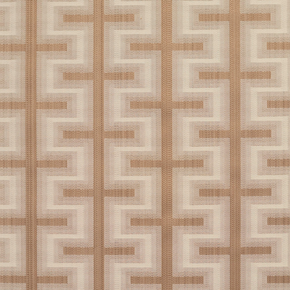 Walnut   Upholstery Fabric