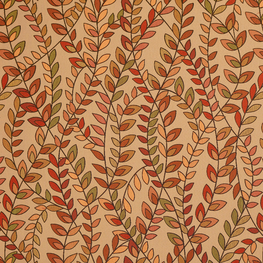 Autumn   Upholstery Fabric