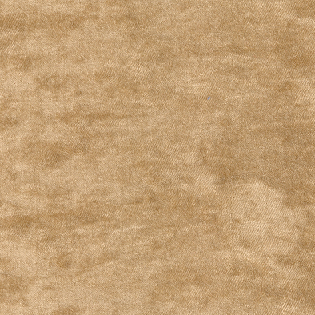 Cavallino Pebble Brown Solid Woven Pile Upholstery Fabric