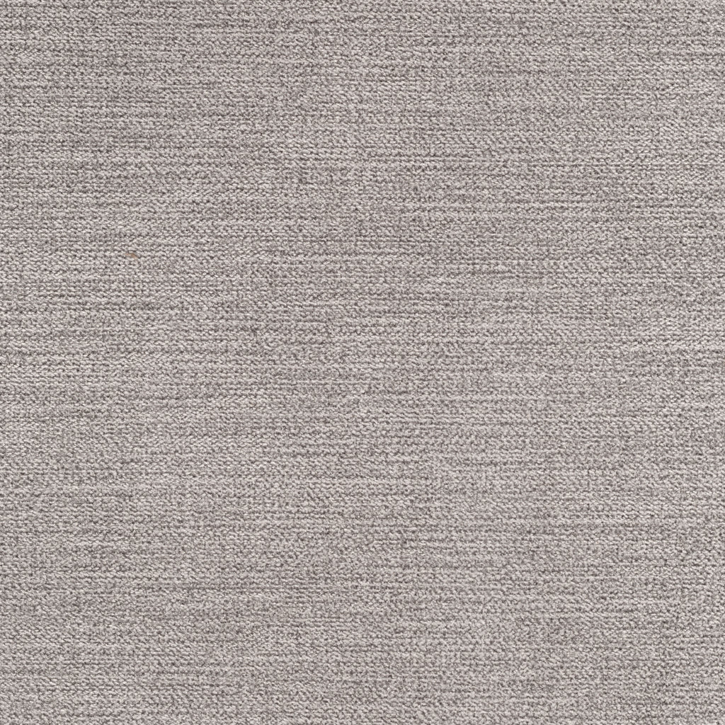 Celebrity Bogart Gray Gray Charcoal Muted Textured Woven Flat Upholstery Fabric