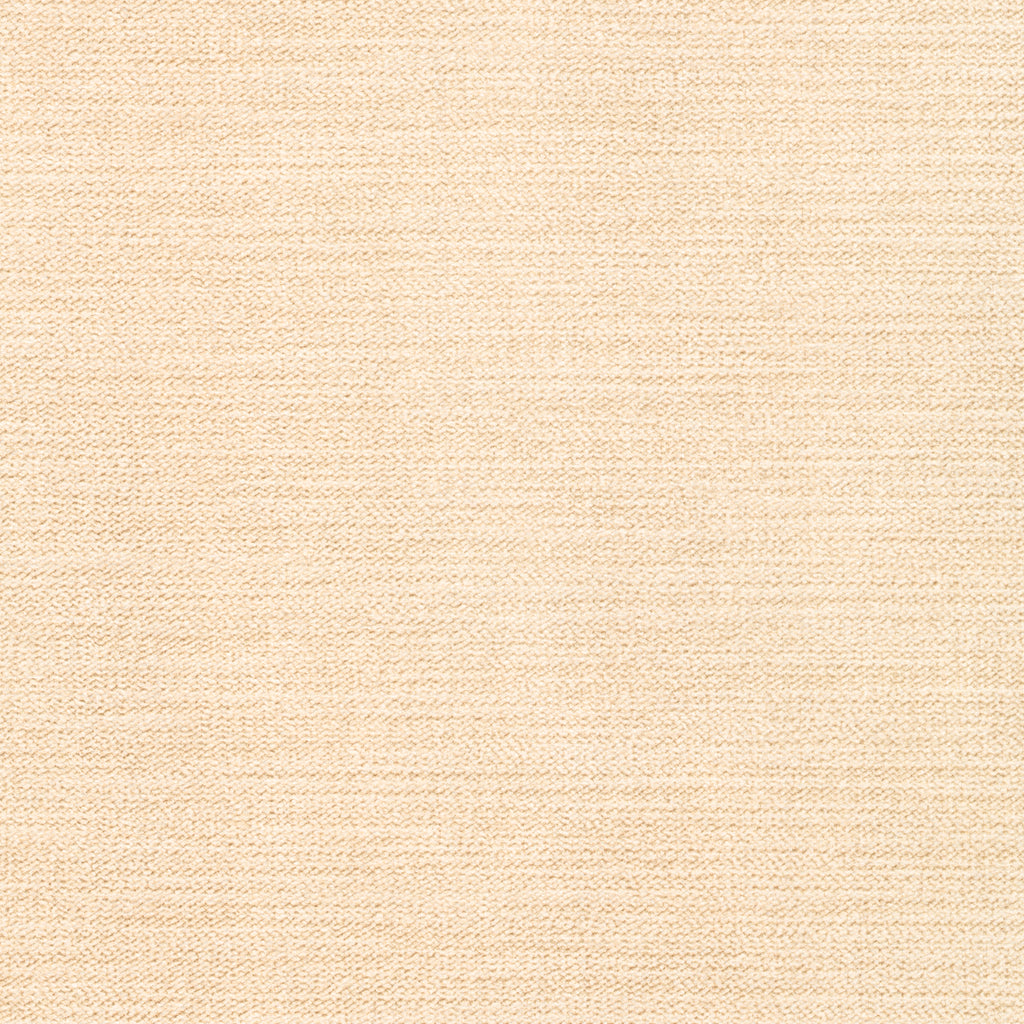 Celebrity Grant Brown Tan Beige Muted Textured Woven Flat Upholstery Fabric