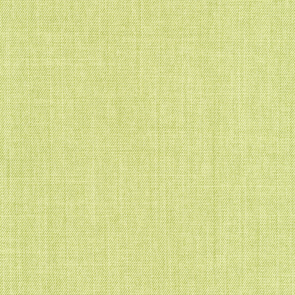 Chaperone Arbor Green Mint Seafoam Solid Woven Flat Upholstery Fabric