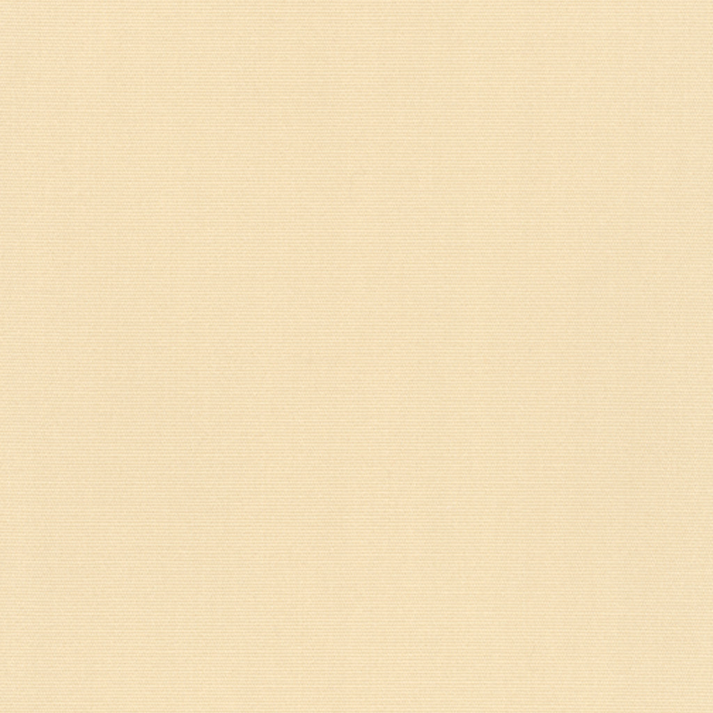 Colori Beige Brown Tan Beige Solid Woven Flat Upholstery Fabric