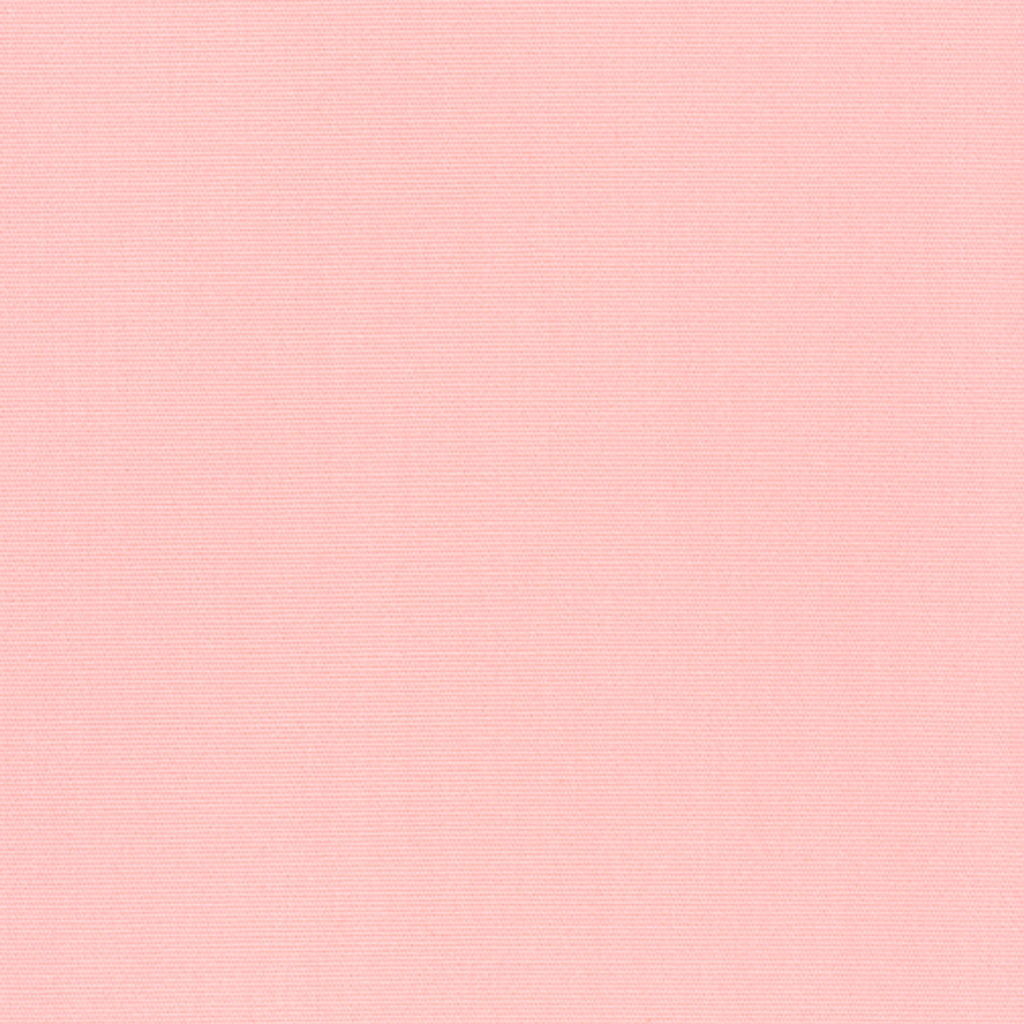 Colori Rose Red Pastel Pink Solid Woven Flat Upholstery Fabric