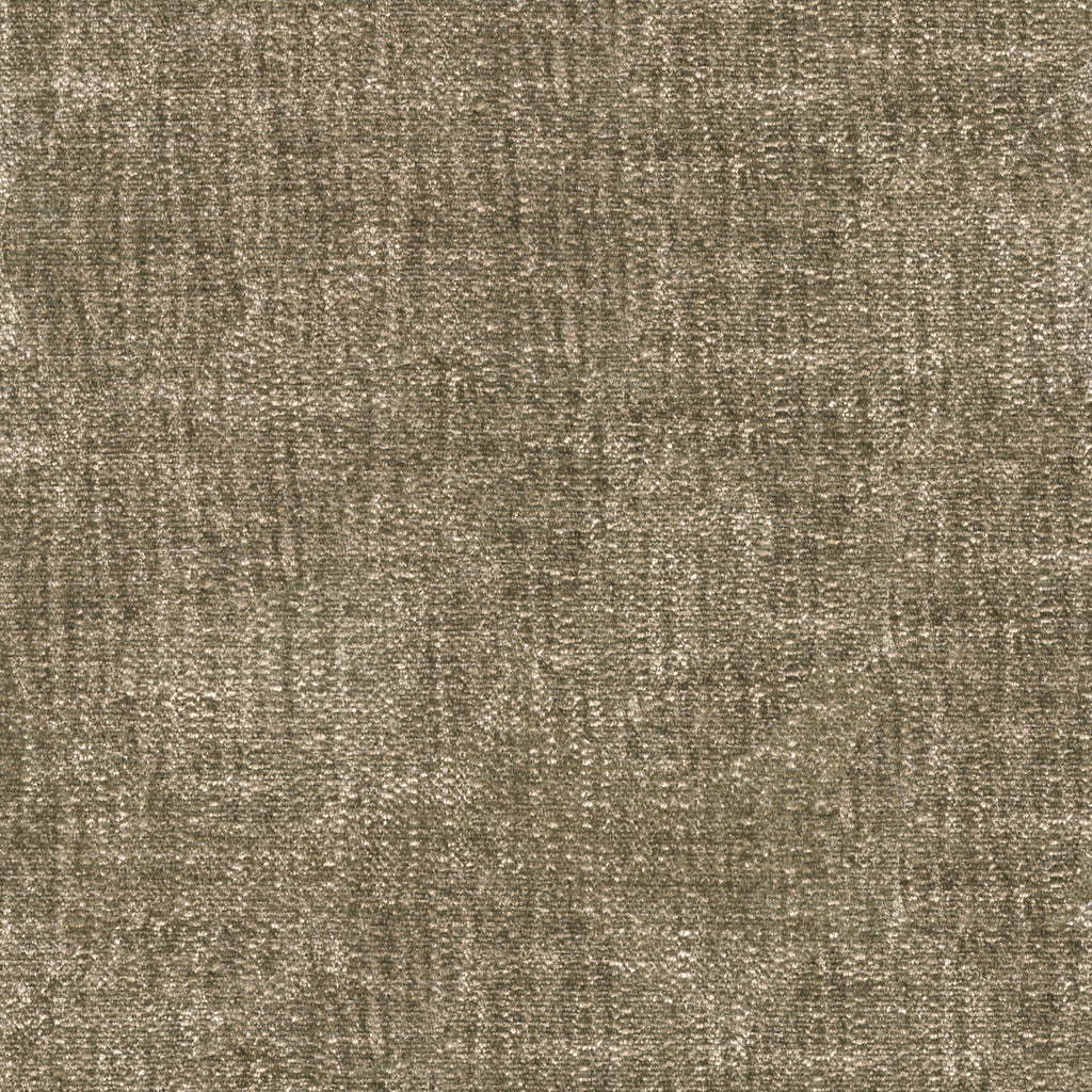 Dorian Chocolat Gray Gray Charcoal Solid Woven Textured Upholstery Fabric