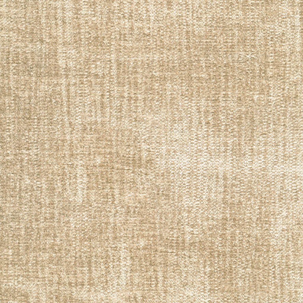 Dorian Earth Brown Tan Beige Solid Woven Textured Upholstery Fabric