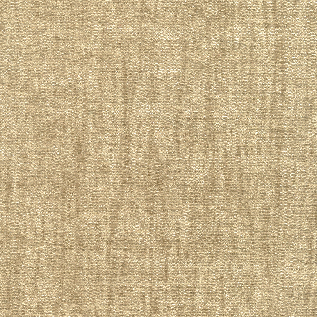 Dorian Tan Lines Brown Solid Woven Textured Upholstery Fabric