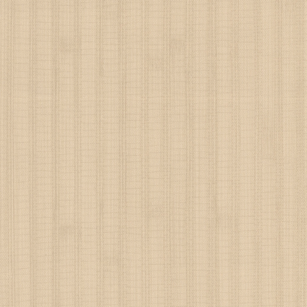Draw Straws Select Brown Tan Beige Solid Vinyl Upholstery Fabric
