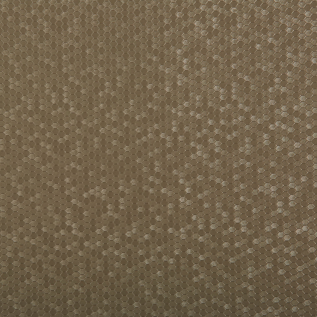 Stainless Gray Plain Solid Marine Grade Vinyl Upholstery Fabric