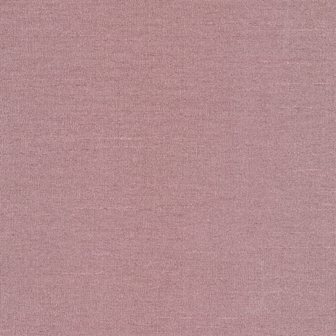 Gifted Black Plum Purple Mauve true Purple Solid Woven Flat Upholstery Fabric