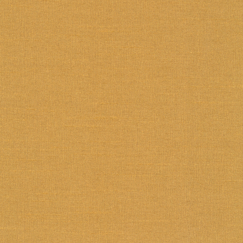 Gifted Croissant Brown Tan Beige Solid Woven Flat Upholstery Fabric