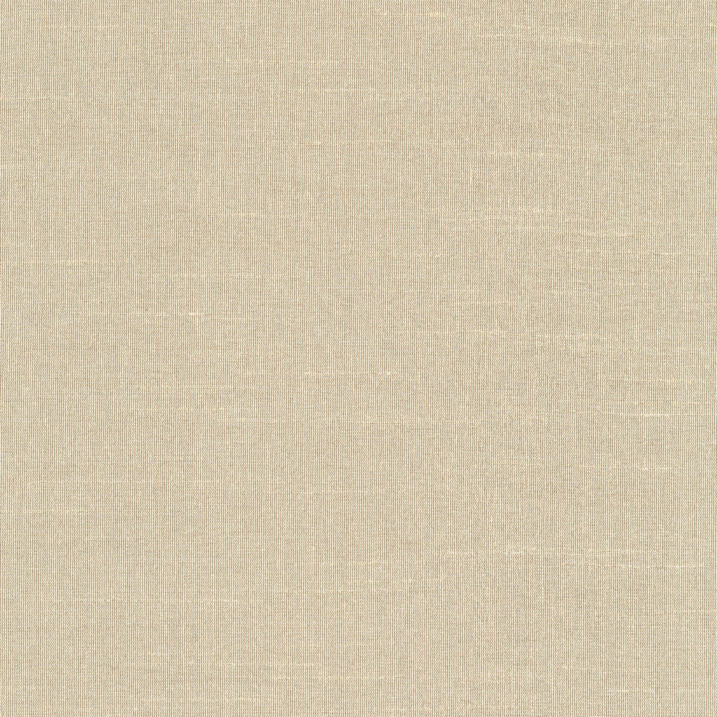 Gifted Tannin Brown Tan Beige Solid Woven Flat Upholstery Fabric