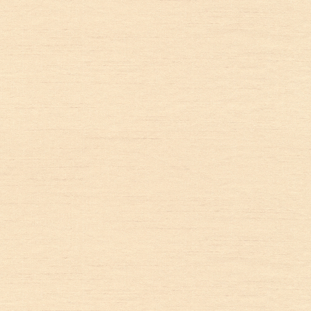 Gifted Warm Sand Brown Tan Beige Solid Woven Flat Upholstery Fabric