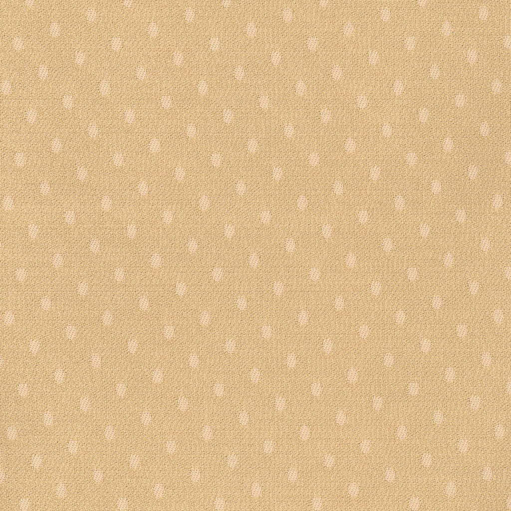 Index Straw Brown Tan Beige Curvilinear Woven Flat Upholstery Fabric