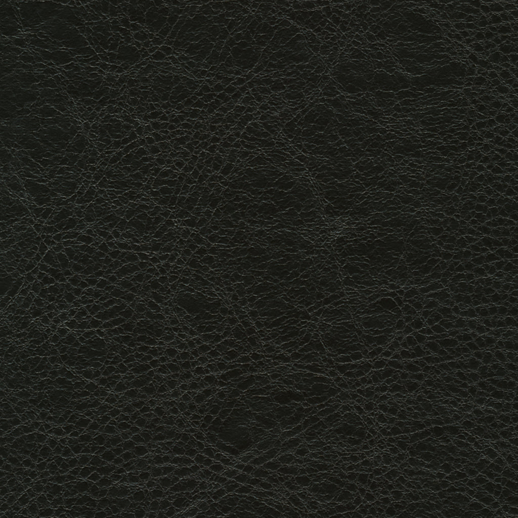 Initiation Recruit Tbd Solid Faux Leather Upholstery Fabric