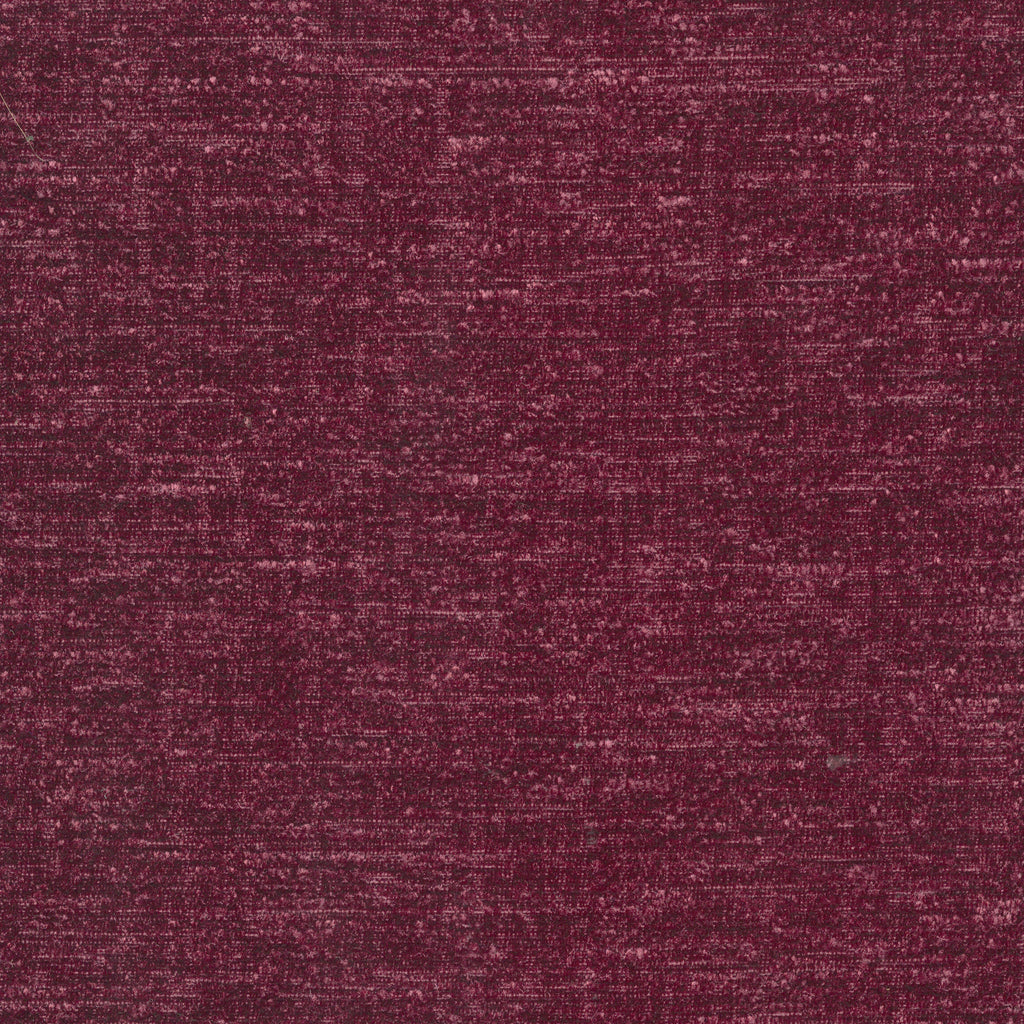 Juliet Amorous Purple Muted Textured Woven Textured Upholstery Fabric
