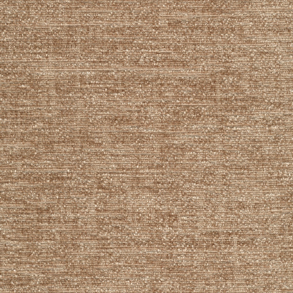 Juliet Nuptial Brown Tan Beige Muted Textured Woven Textured Upholstery Fabric