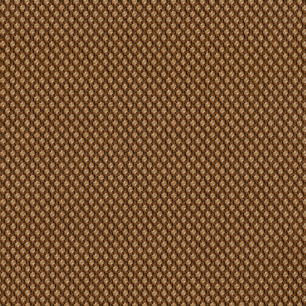 Morgan Grain Brown Brown Tan Beige Muted Textured Woven Textur Upholstery Fabric