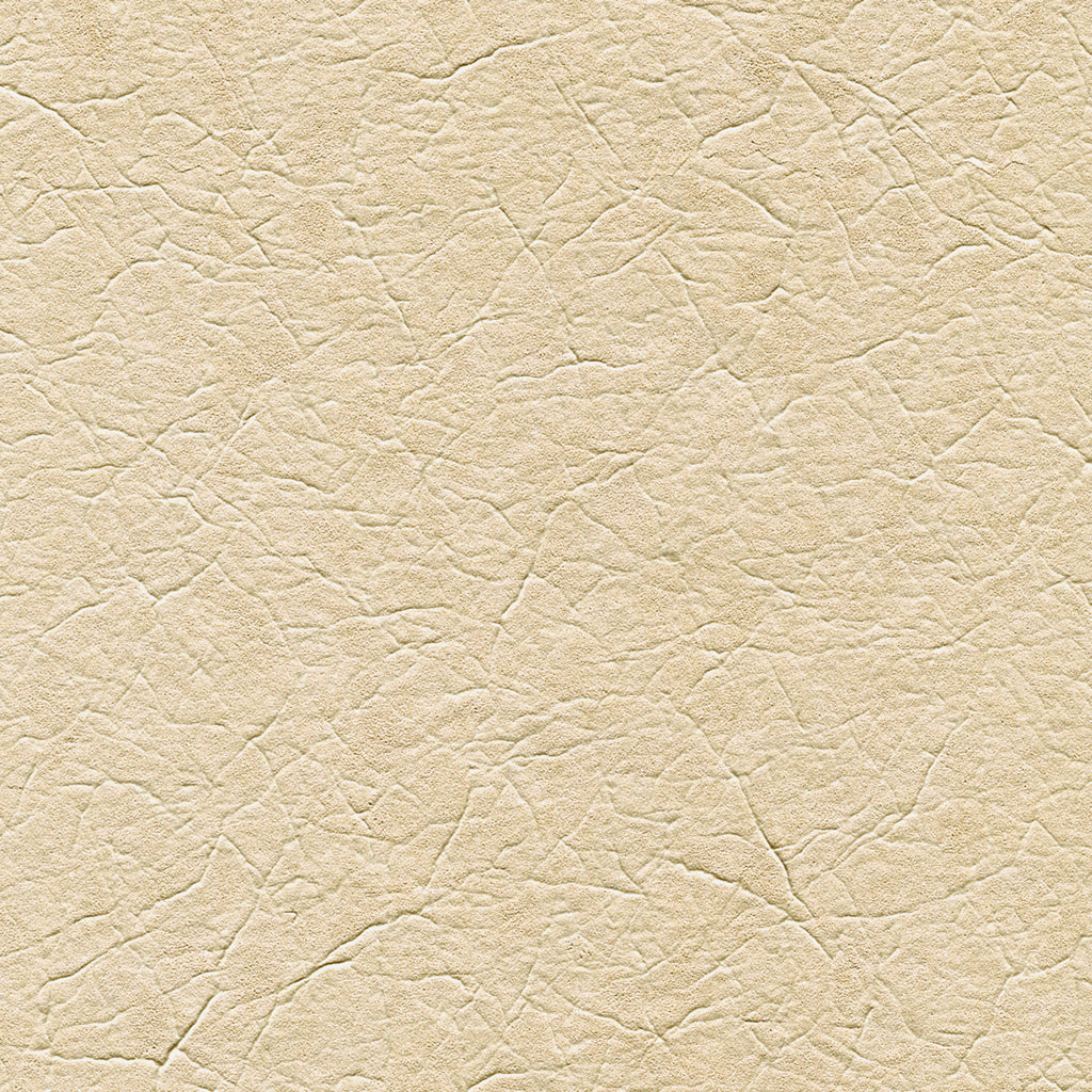 Mountaineer Crevasse Brown Tan Beige Solid Vinyl Upholstery Fabric
