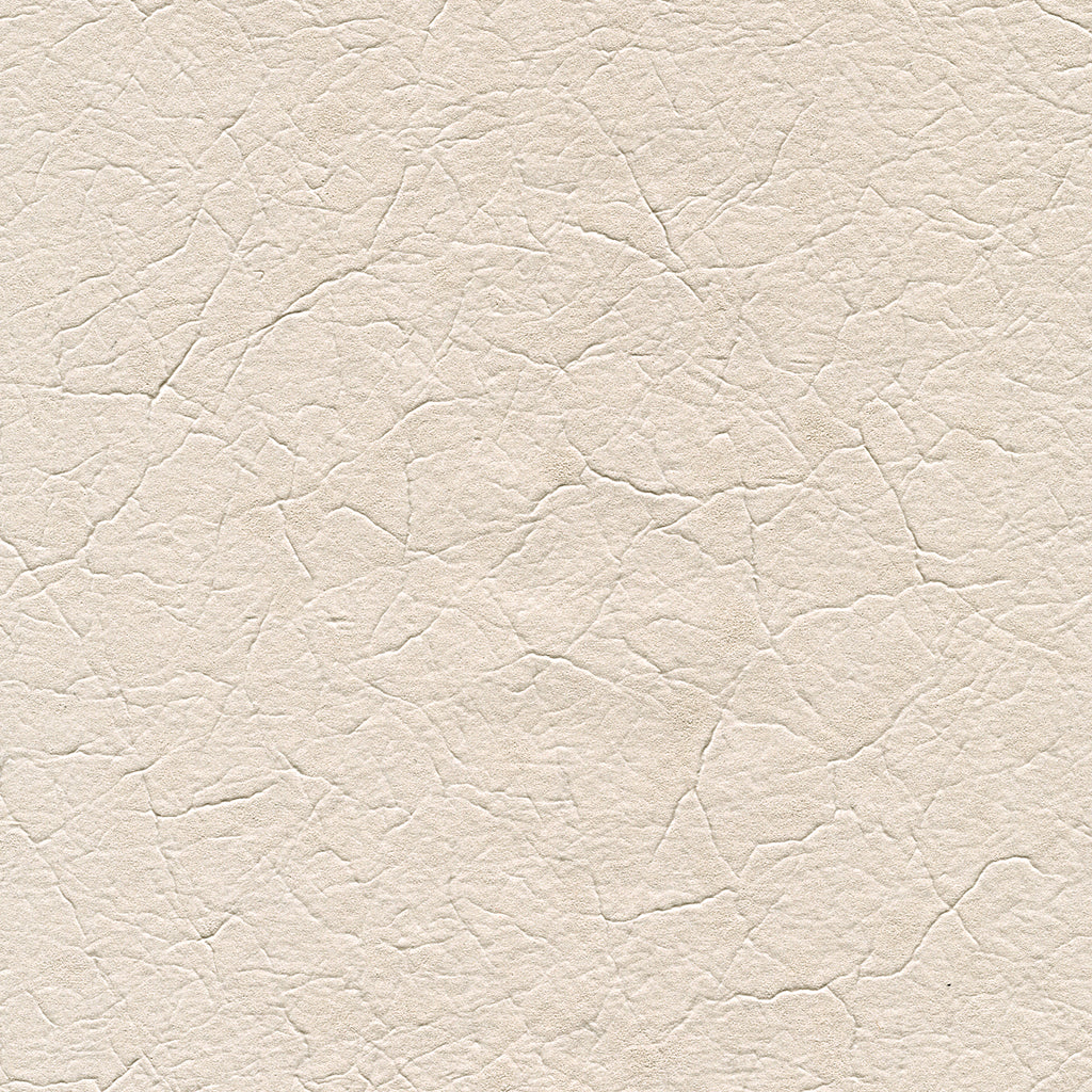 Mountaineer Ice Brown Tan Beige Solid Vinyl Upholstery Fabric