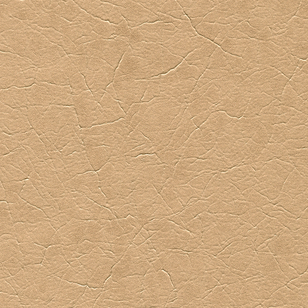 Mountaineer Vista Brown Solid Vinyl Upholstery Fabric