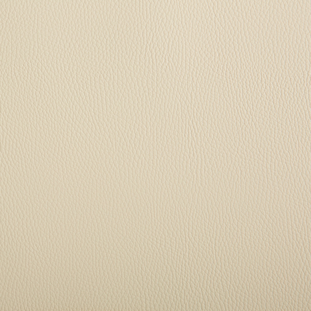 Surf Beige Plain Solid Marine Grade Vinyl Upholstery Fabric