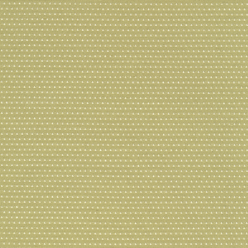 Pin Drop Moss Green Brown Hunter forest Tan Beige Geometric Wo Upholstery Fabric