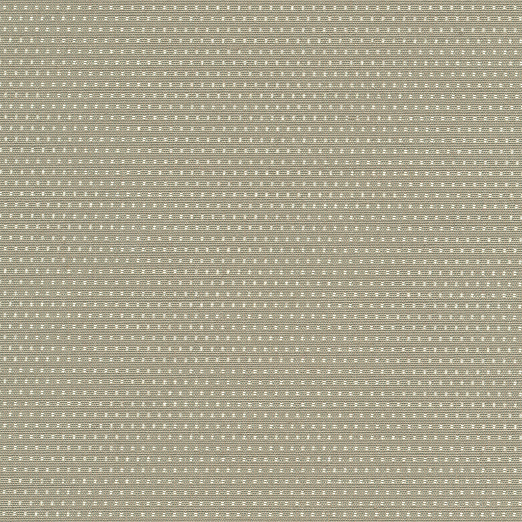 Pin Drop Slate Gray Brown Gray Charcoal Tan Beige Geometric Wo Upholstery Fabric