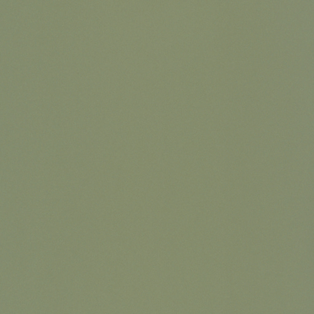 Plain Jane Laurel Green Teal Green Solid Vinyl Upholstery Fabric