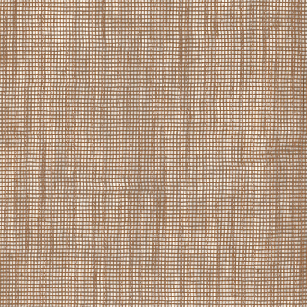 Prestino Sienna Brown Muted Textured Woven Flat Upholstery Fabric