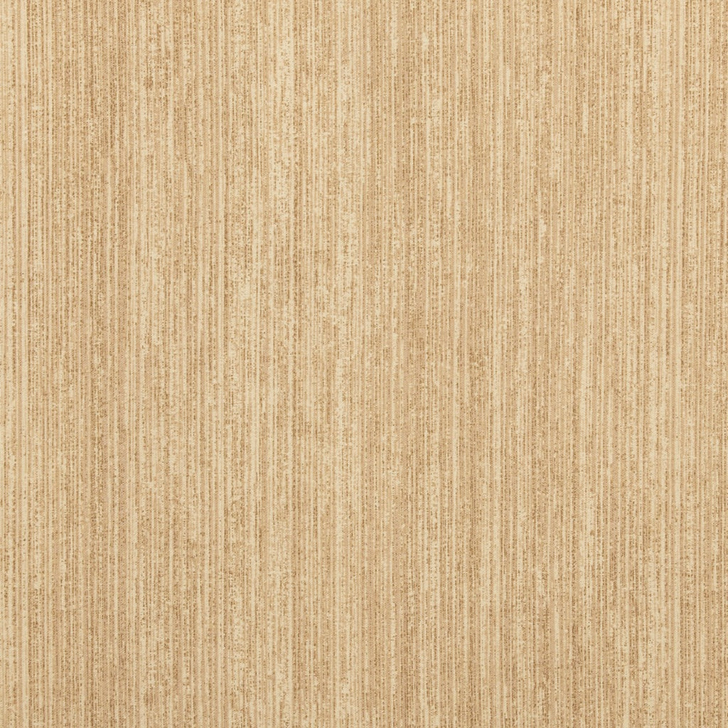 Setta Sand Brown Solid Print Outdoor Upholstery Fabric