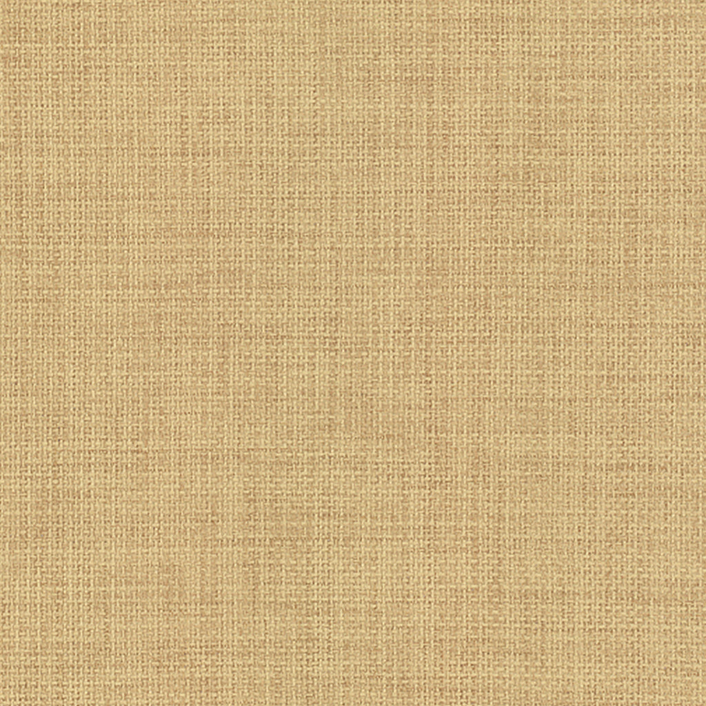 Raffie Willow Brown Tan Beige Solid Woven Flat Upholstery Fabric